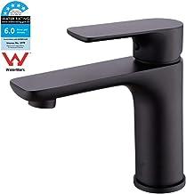 TRUSTMI paire en laiton massif pilier lavabo salle de bains paire robinet robinets de baignoire baignoire Chrome poli