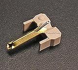 Nuevo–PHONO aguja para tocadiscos Shure n75C M71M75Shure m75cs m74C, 760-d7