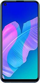 هاتف هواوي واي 7 بي ثنائي شرائح الاتصال - 64 جيجا، رام 4 جيجا، الجيل الرابع ال تي اي