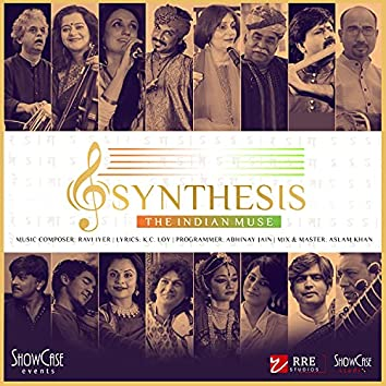 Synthesis - The Indian Muse