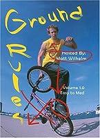 Ground Rules 1 [DVD]