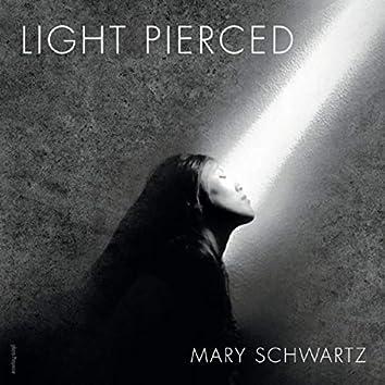 Light Pierced