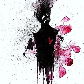 Painful Revenge (feat. Zayboi)
