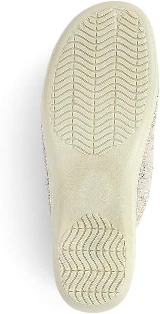 Pavers Lightweight Mule Sandal 317 511