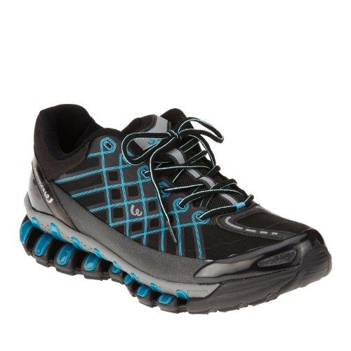 ProSpecs Power Walk 4 Walking Shoes