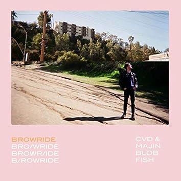 Browride