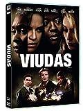 Viudas [DVD]