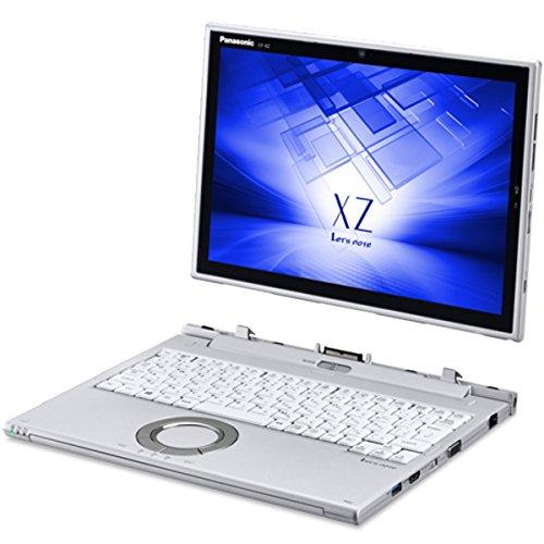 Let''s note XZ6 CF-XZ6RD1VS