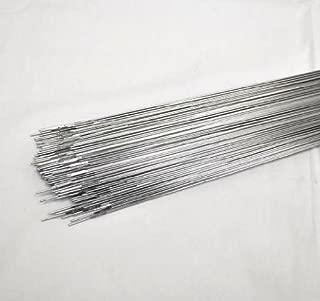 Weldcote Metals 309L 1/16