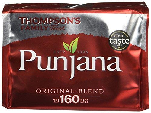 Typhoo India Tea - 2