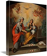 Best images of santa ana Reviews