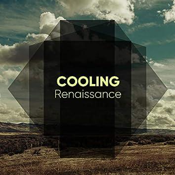 # Cooling Renaissance