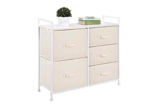 Best wood dressers for bedroom   Amazon.com