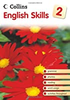 Book 2 (Collins English Skills) by HarperCollins UK(2011-05-01)