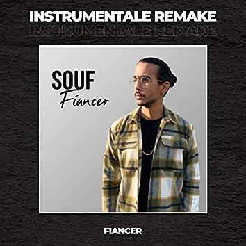 Souf (Fiancer) [Instrumentale Remake]