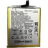 交換用の電池 ASUS Pad FonePad ME560CG Note6 K00G FHD6 C11P1309 用ノート電池 交換用 互換用電池 バッテリー12.2Wh