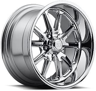 Best 18 mag wheels Reviews