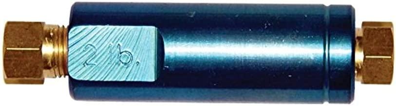 Best residual brake pressure valve installation Reviews