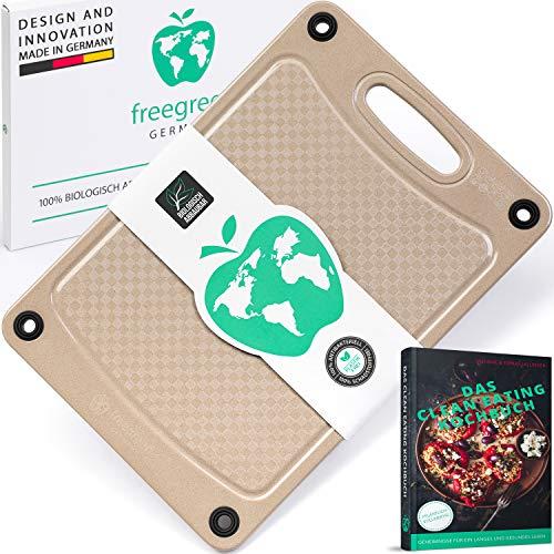 freegreen -  ® Premium