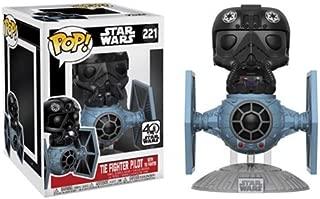 star wars 221 pop