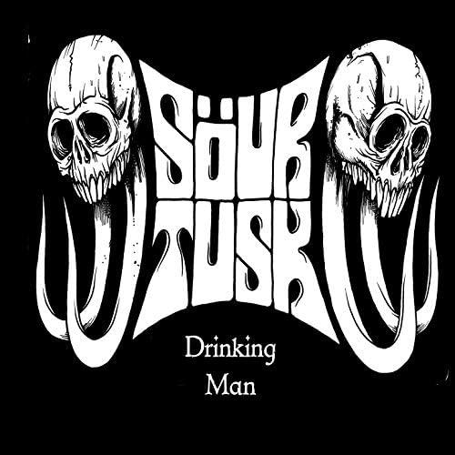 Sour Tusk