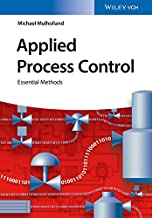 Applied Process Control: Essential Methods