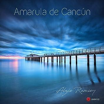 Amarula De Cancún