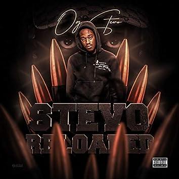 Stevo Reloaded