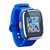 Vtech Kid Watches