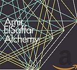 Alchemy - ElSaffar, Amir