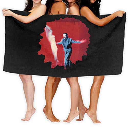 Peter Gabriel Us toallas de playa personalizadas para mujeres, niños, niñas, adultos, hombres.