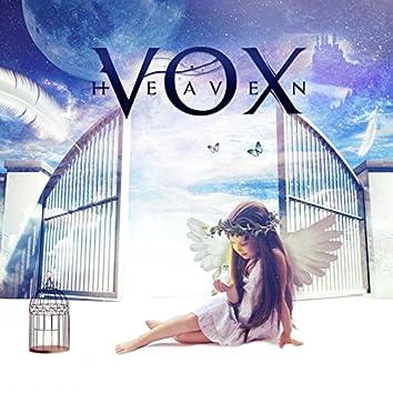 Vox Heaven