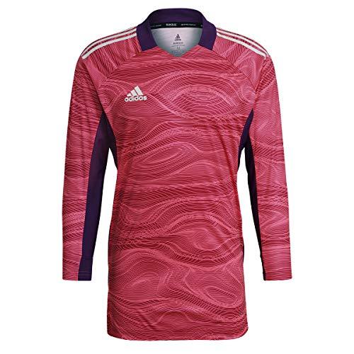 adidas Camisetas Modelo con GK 21 JSY L Marca