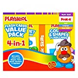 Flash cards value pack