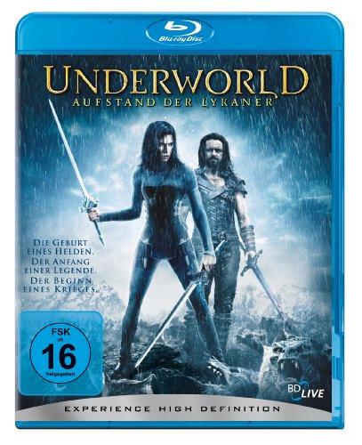 Underworld Aufstand Der Lykaner Usa Nz 2009 Michael Sheen Bill Nighy Rhona Mitra Streams Tv Termine News Dvds Tv Wunschliste