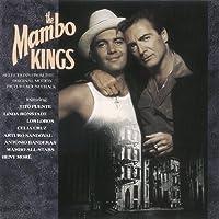 Mambo Kings by MAMBO KINGS / O.S.T. (2014-07-09)