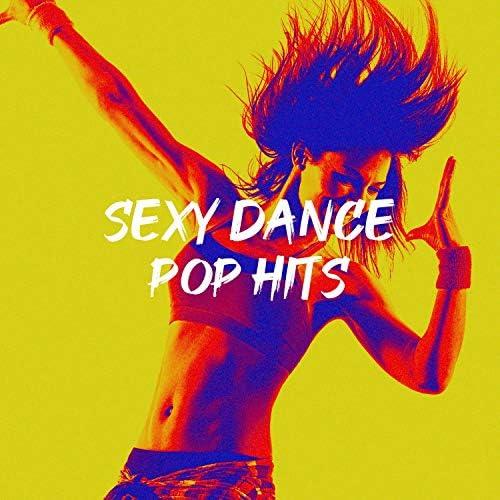 Ultimate Pop Hits, #1 Disco Dance Hits & The Pop Heroes