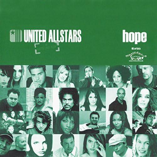 United Allstars