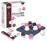 ThinkFun 11193 - Brain Fitness - Chocolate Fix, Erwachsenenspiel