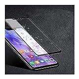 Protecteur d'écran Convient for Huawei P20 Lite Pro P30 écran en Verre trempé Protecteur...
