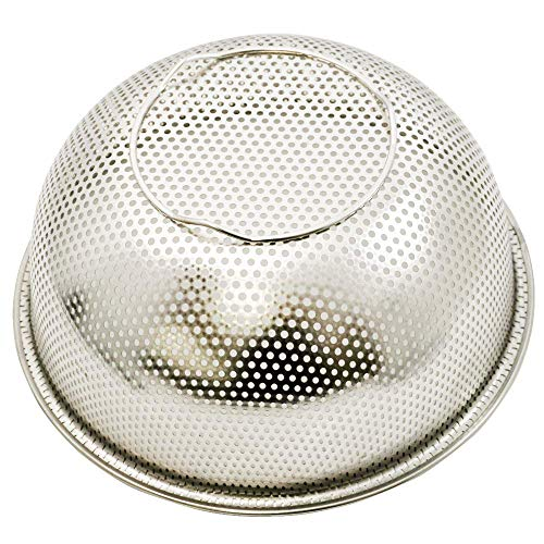 貝印NEWCOOKDAY『パンチングボール27cm(DF1427)』