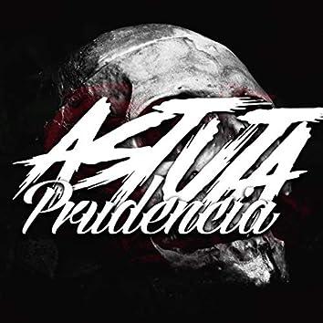 Astuta Prudencia (feat. El Bruto Chr)