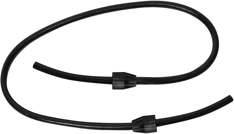Chapin 6-2001 Home and Garden Replacement Nylon Reinforced Hose Popular brand SEAL limited product in the world