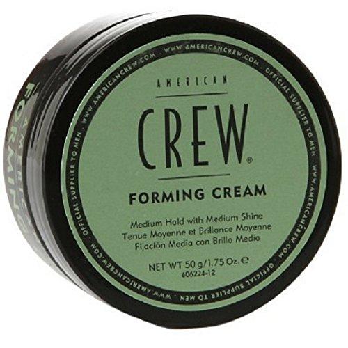 Revlon American Crew Classic Forming Cream 50 Gr.