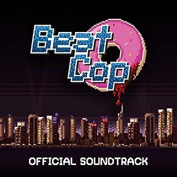 Beat Cop (Official Soundtrack)