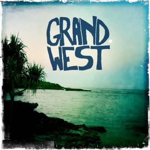 Grand West
