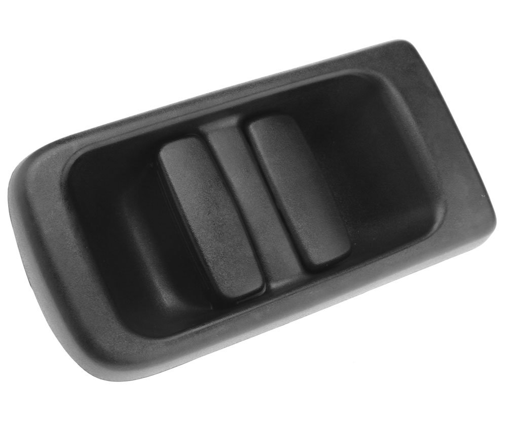 Outside Sliding Door Handle Fit Renault Master Vauxhall Opel Movano 7700352421 by Micro Trader: Amazon.es: Deportes y aire libre