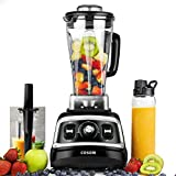 Top 30 Best Smoothies Makers