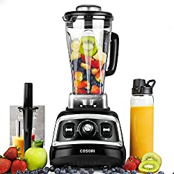 COSORI High Speed Blender for Shakes and Smoothies