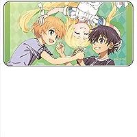 ソードアート・オンライン アリシゼーション キリト & ユージオ & アリス ドミテリア vol.2